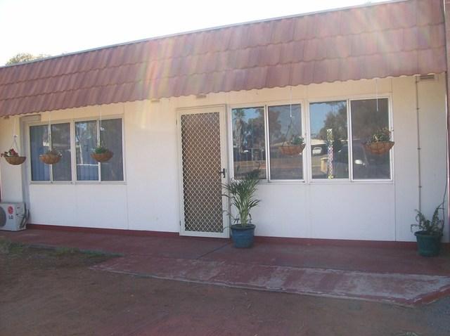 20B Hopbush Road, Kambalda West WA 6442