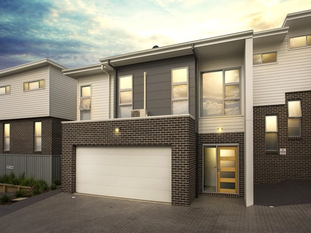 11 National Avenue, Shell Cove NSW 2529