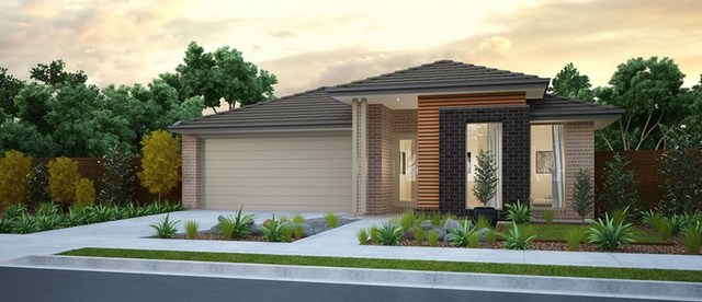 1328 Brooksby Circuit, Melton West VIC 3337