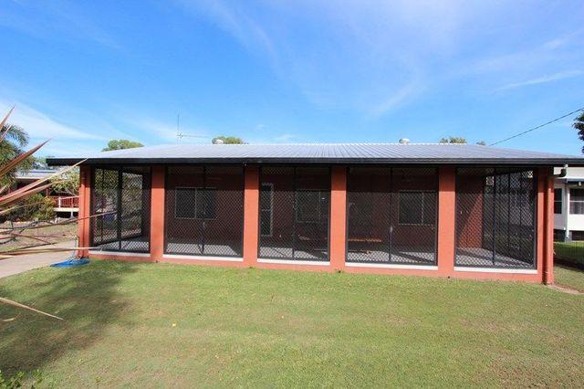 5 Empress Close, Cungulla QLD 4816