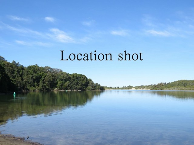 8a Tom Albert Place, Sawtell NSW 2452
