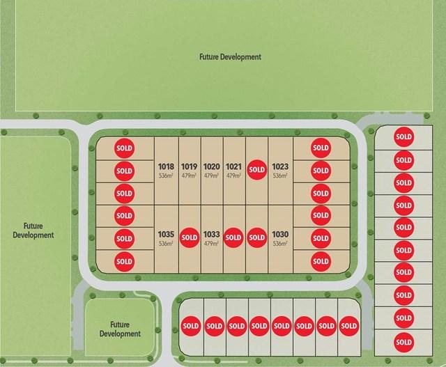 1035 New Road, QLD 4110