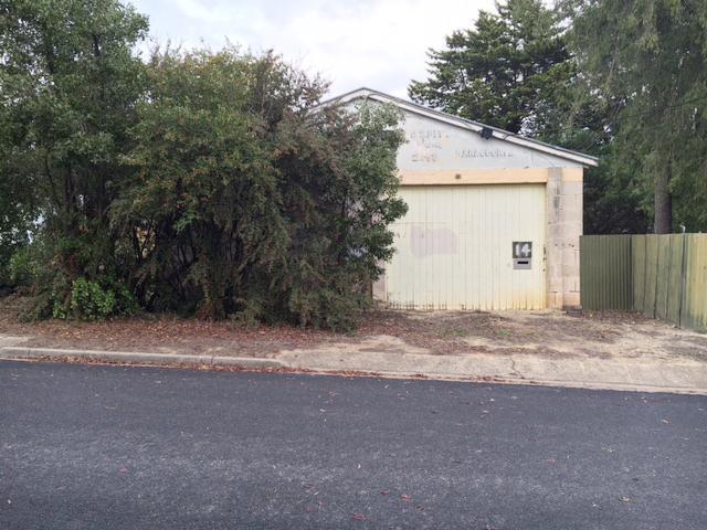 14 Melbourne Street, Naracoorte SA 5271