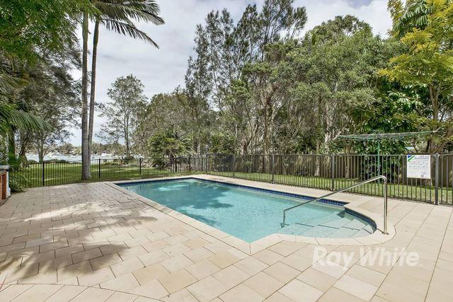 97 Dandaraga Road, Brightwaters NSW 2264