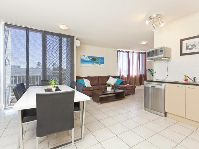 14/89 Bay Terrace, Wynnum QLD 4178