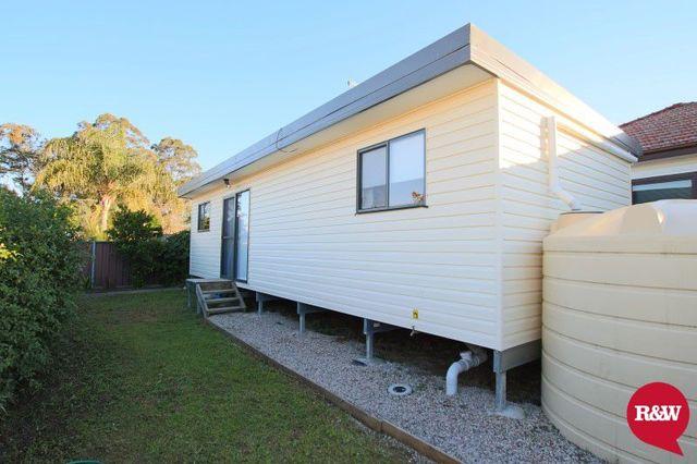 14A Constance Avenue, Oxley Park NSW 2760