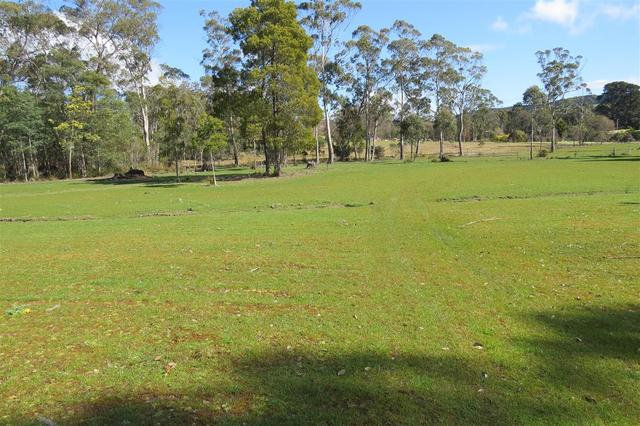 Lot 3 Leake Street, TAS 7305