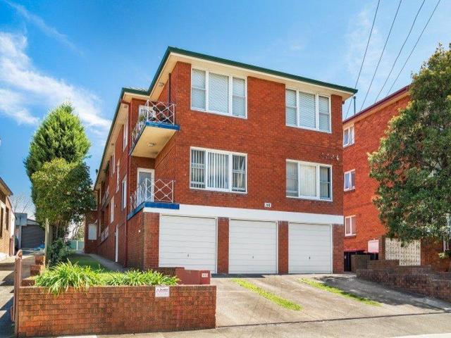 2/148 Edwin Street, NSW 2132
