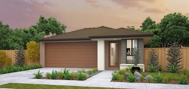 33 Pinnacle Circuit, QLD 4110