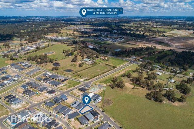 96 Sundowner Parkway, NSW 2765