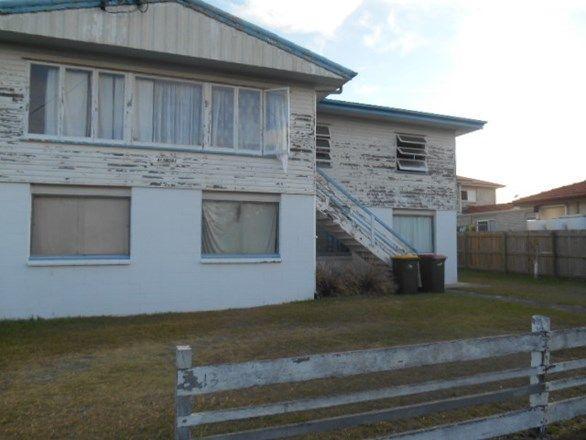 1/13 Georgina Street, Woody Point QLD 4019