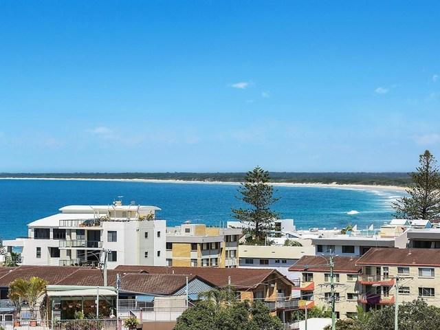 5/7 Upper Gay Terrace, Kings Beach QLD 4551