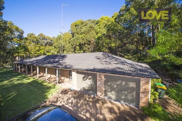 (no street name provided), Eleebana NSW 2282