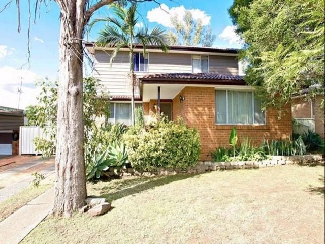 31 Niblo Street, NSW 2767