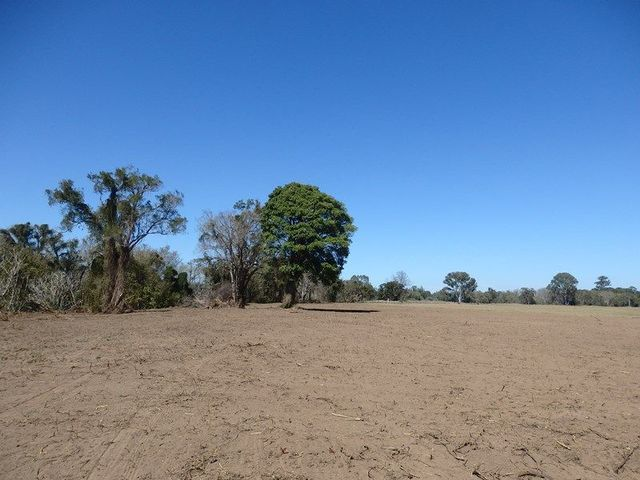 Lot 11 Mount Beppo Road, Toogoolawah QLD 4313