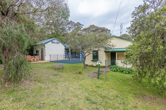 10-12 Hood Crescent, Tuross Head NSW 2537