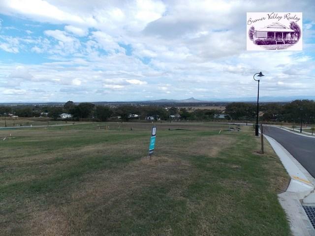 4-14 Upper John St, QLD 4340