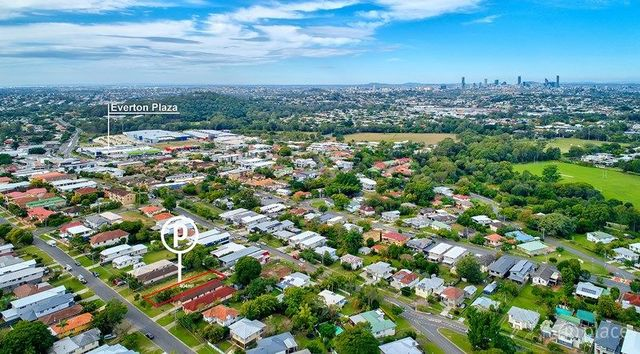 90 McIlwraith Street, Everton Park QLD 4053