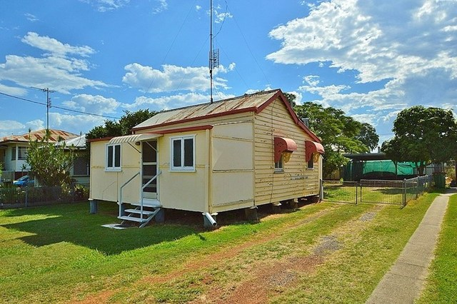 15 Gaul Street, Gatton QLD 4343
