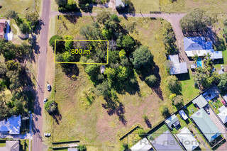 Lot 3 Windemere Road