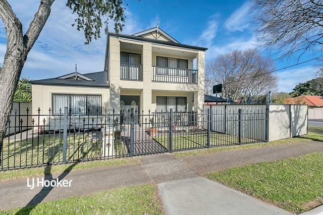 12B Maidos Grove, Valley View SA 5093