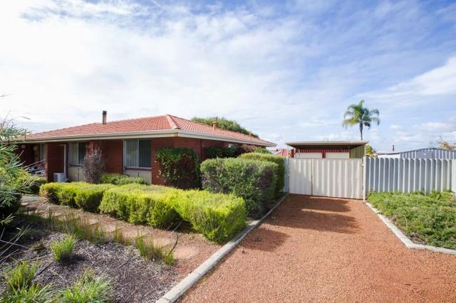 1A Harris River Road, Collie WA 6225