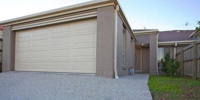 1/4 Eugenia Ave, Rothwell QLD 4022