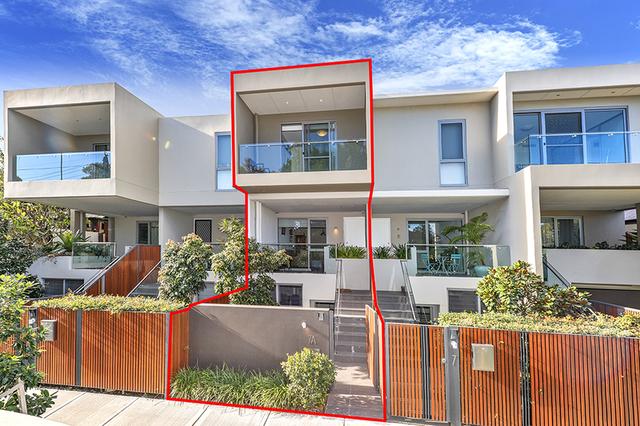 7a Silver Street, NSW 2044