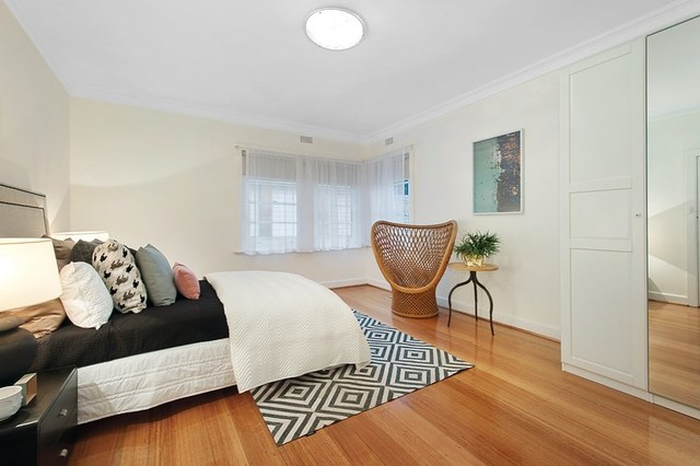2/562 Toorak Road, Toorak VIC 3142