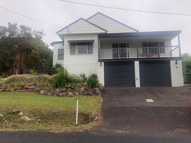 9 Crawford Street, Point Frederick NSW 2250