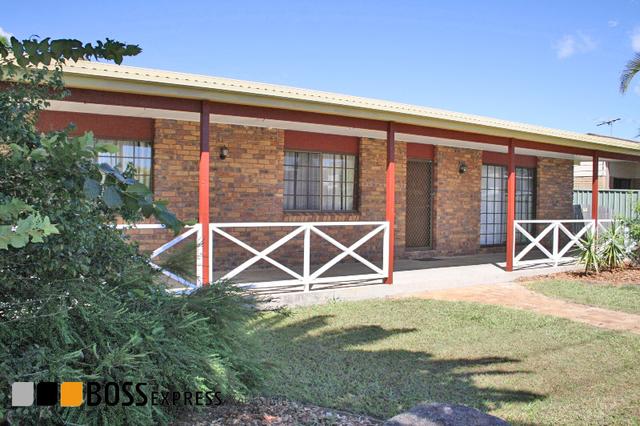 63 Watt Street, Caboolture QLD 4510