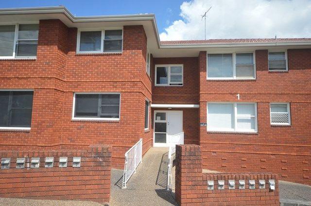 9/1A Ewart Lane (1 Ewart Street), NSW 2203