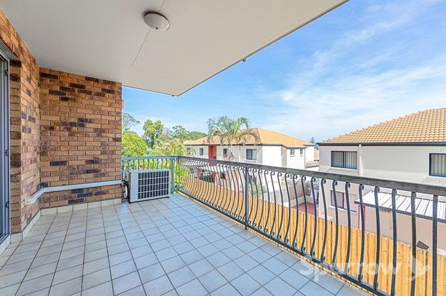 8/558 Logan Road, QLD 4120
