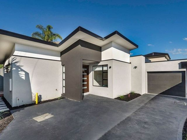 2A Canora Street, VIC 3130