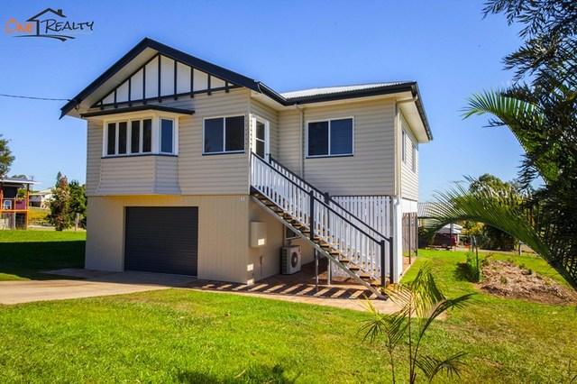 5 Gee St, Tiaro QLD 4650