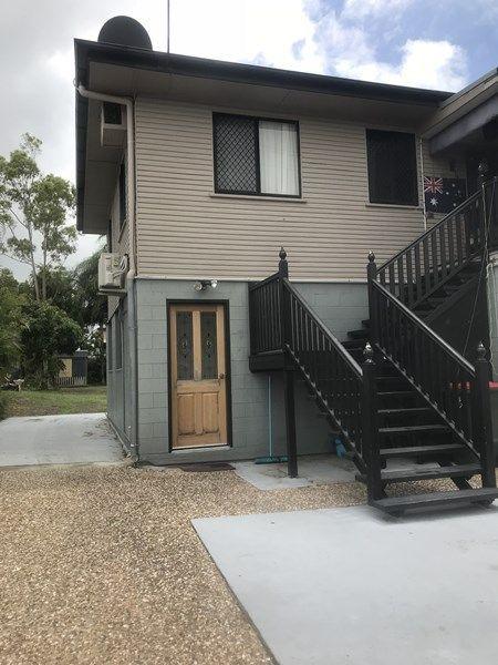 65 Charles Street, QLD 4701