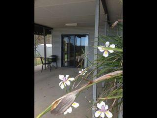 3 Dell Parade Moruya Heads NSW 2537