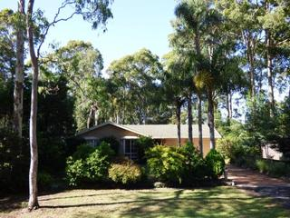 7 Pacific Street Mossy Point NSW 2537