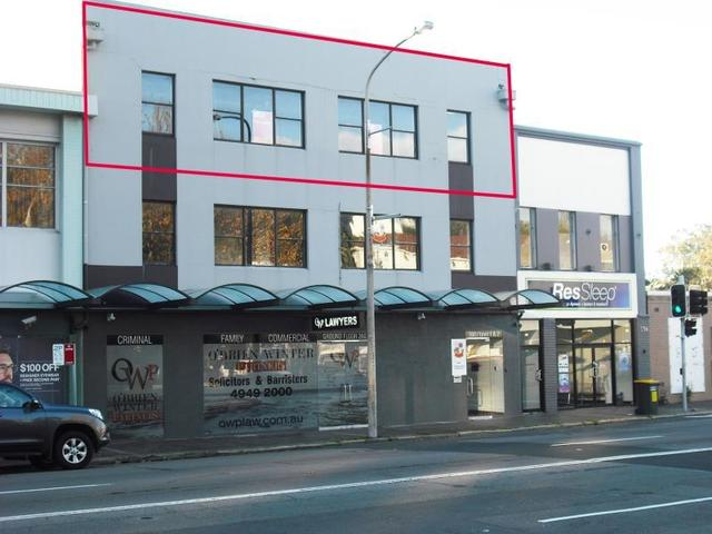 360 Hunter Street, Newcastle NSW 2300