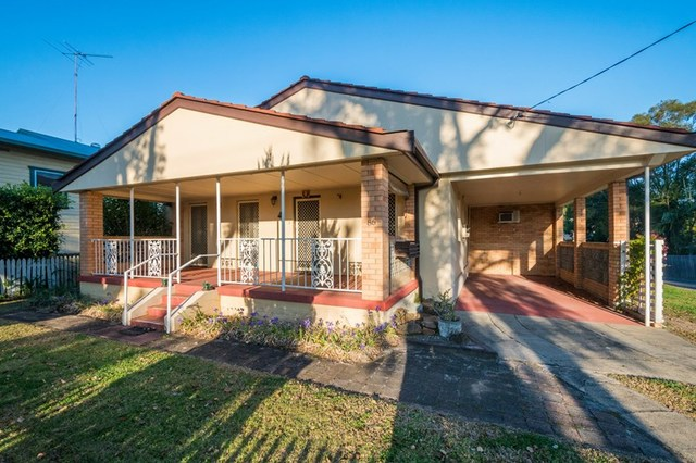 86 Clarence Street, Grafton NSW 2460