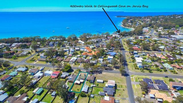 33 Beach Street, Vincentia NSW 2540