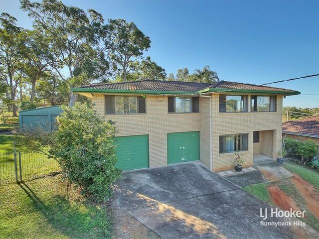 41 Christopher Street, Sunnybank Hills QLD 4109