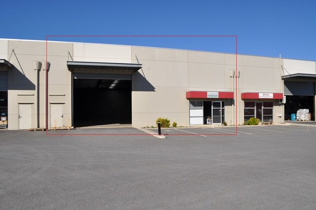 Commercial Real Estate for Lease in Salisbury Plain, SA 5109   Allhomes