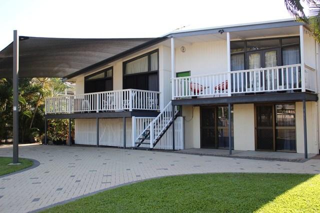 71 Wackett Street, QLD 4810