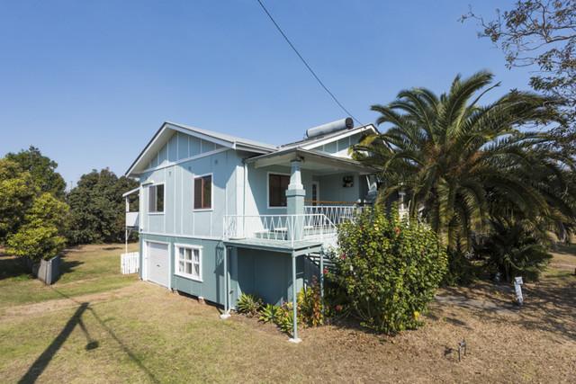 36 Breimba Street, Grafton NSW 2460