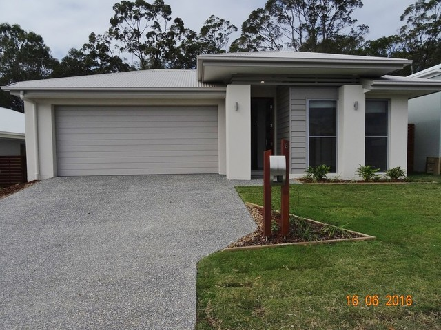 6 Conondale Place, Capalaba QLD 4157