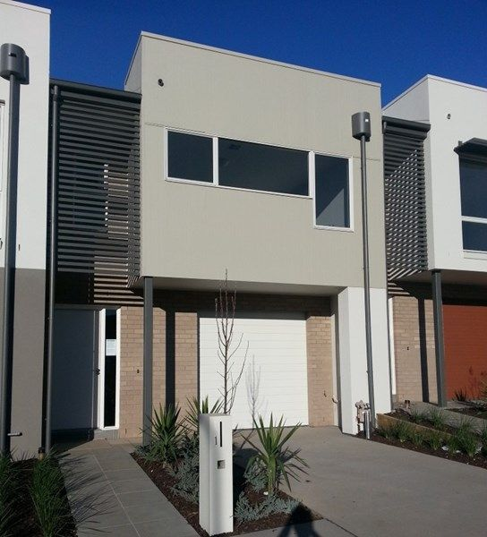 1 Doull Court, VIC 3170