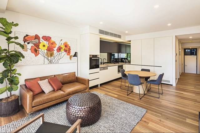 53/6-8 Crewe Place, NSW 2018