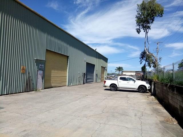 10/20 Ingleston Road, QLD 4173