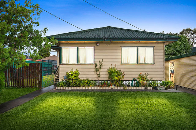 218 Beams Road, Zillmere QLD 4034
